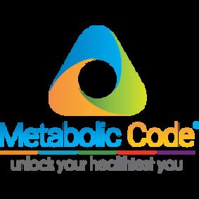 MetabolicCode_250x250.png