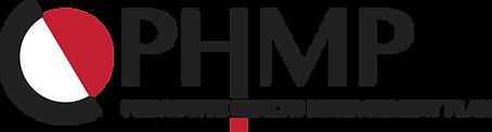 PHMP_Logo_Full_2C_RGB.png