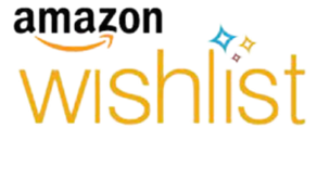 Learn How to Support & Donate to BOSS Programs on AmazonSmile Wish List