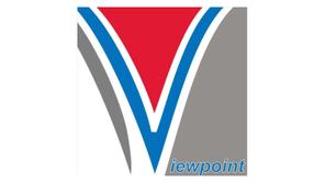 [Press] Viewpoint Radio!: Donald Frazier, Executive Director - BOSS