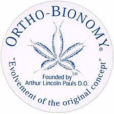 OrthoBionomy-332x332.jpg