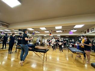 202011足弓矯正工作坊Viva Dance X Striking Balance.jpg
