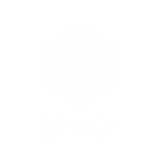 logo_space_white.png
