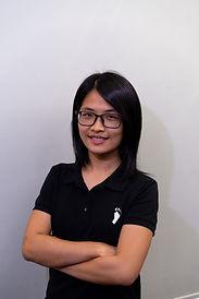 Chan Ho Yan April.jpg
