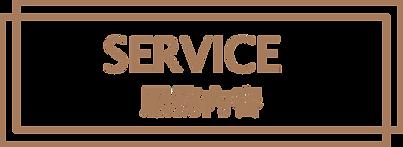 UI_service_Denny.png