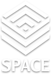 logo_space-white.png
