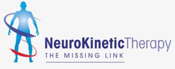 logo_nkt.png