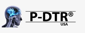 logo_pdtr.png