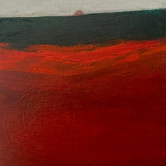 untitled w/red