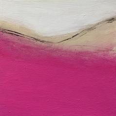 pink dune