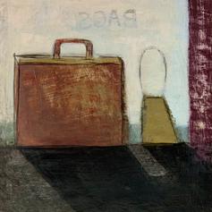 shop window (bags)