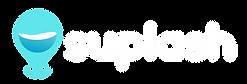 suplash-logo-2-02.png