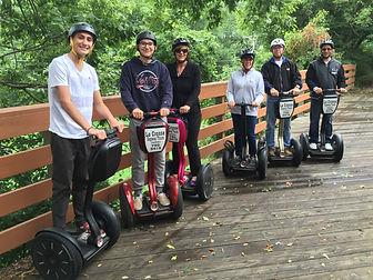 River City Tour 3.JPG