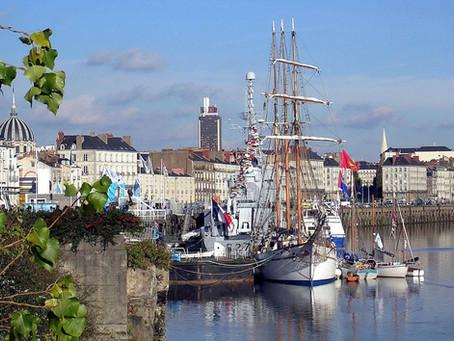 ACD GEA Octobre 2020 à Nantes