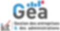 Logo-GEA.png