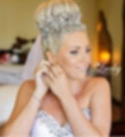 Lucky hair accessory.jpg