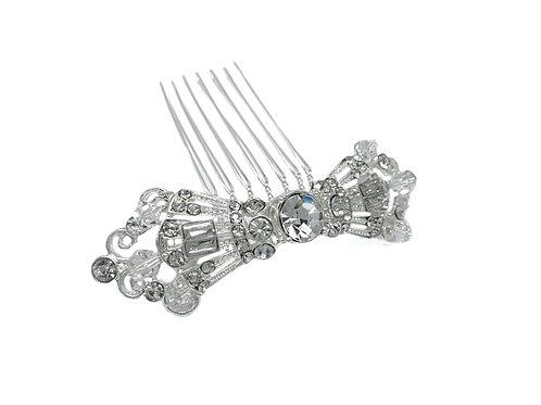 Margaux Hair accessory