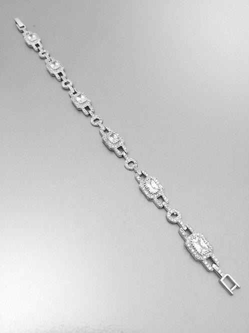 Malika Bracelet