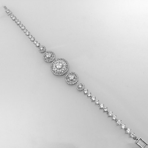 Eavan  Bracelet