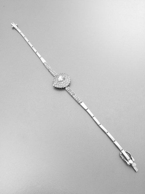 Farah Bracelet