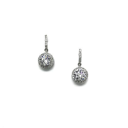 Elpis Earrings
