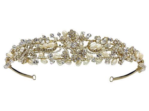 Aimee Headband