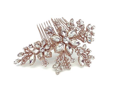 Inez Hair accessory