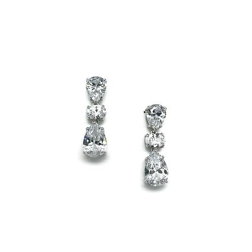 Enyo Earrings