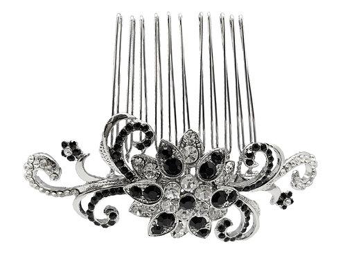 Finja Hair accessory
