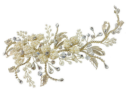 Victoire Hair accessory