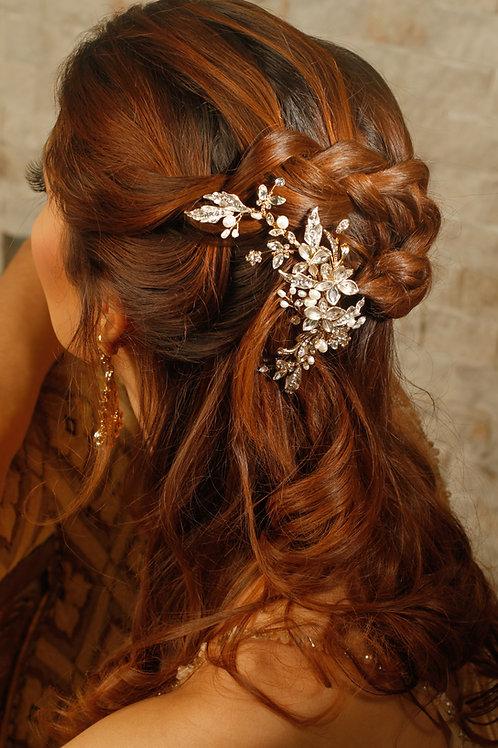 Elodie Hair accessory