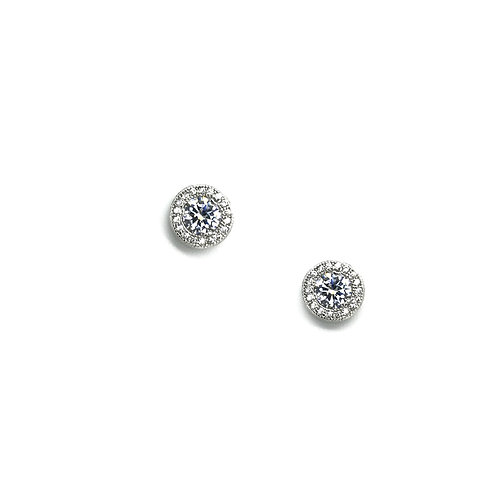 Eos Earrings