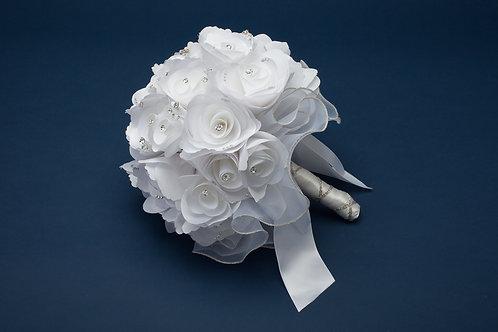"""""""Blossom"""" Bouquet"""