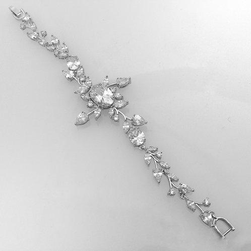 Emel  Bracelet