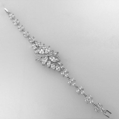 Edmonia Bracelet