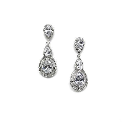 Neira Earrings