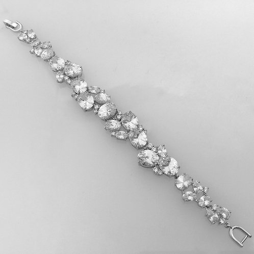 Efa  Bracelet