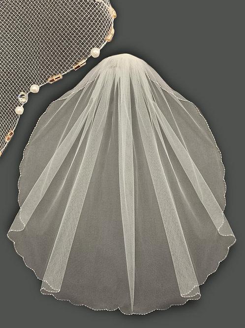 V 56-1911-2