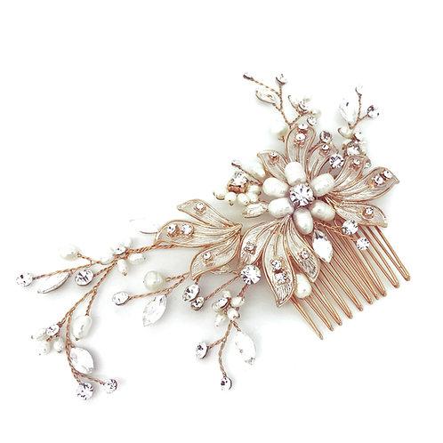 Zuri Hair accessory
