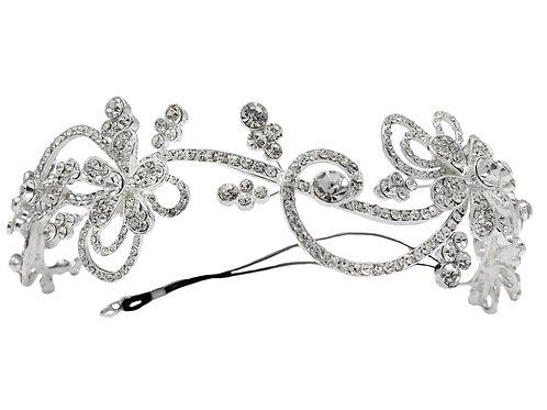 Francoise Headband