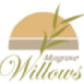 Musgroves Willow Logo.jpg