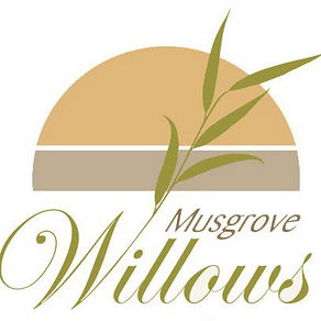 Musgroves Willow Logo.jpg