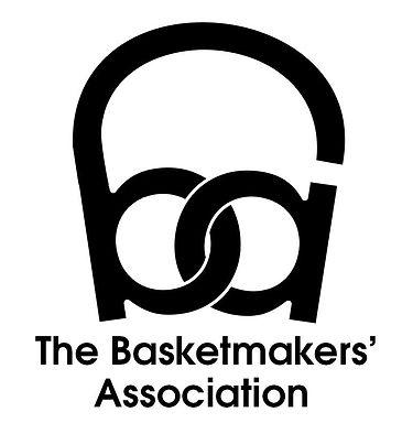 Basket Makers Association.jpg