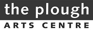 The Plough Arts Centre Logo.jpg