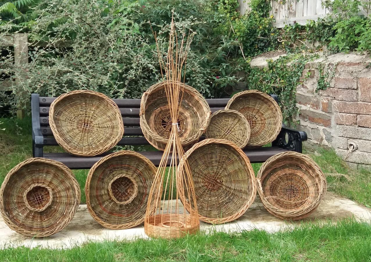 just baskets.jpg