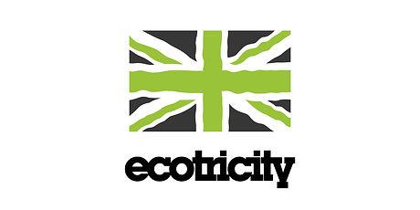 Ecotricity Logo.jpg
