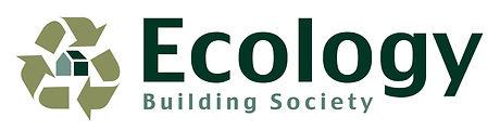Ecology Building Society Logo.jpg