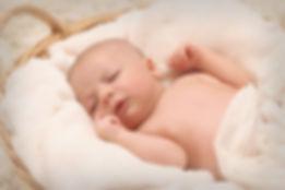 baby, sleep, sleeping baby, cute baby, bedtime
