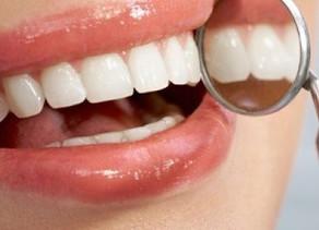 Dentes. Saúde bucal deficiente pode provocar doenças cardíacas?