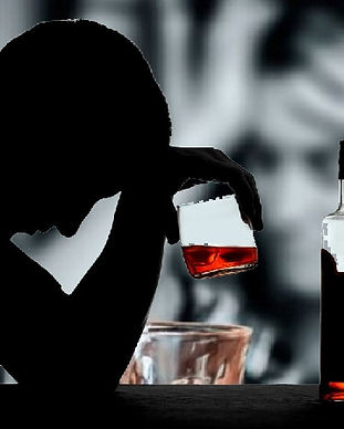 bebida 2.jpg